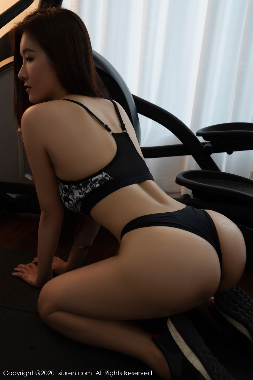 [XiuRen] Vol.2088 Jennanni Jen 28P, Jennanni Jen, Underwear, Xiuren