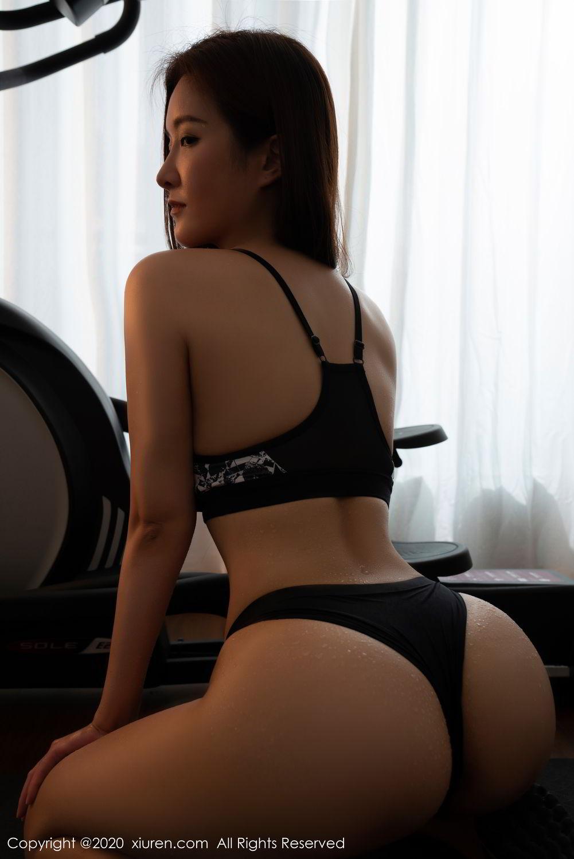 [XiuRen] Vol.2088 Jennanni Jen 29P, Jennanni Jen, Underwear, Xiuren
