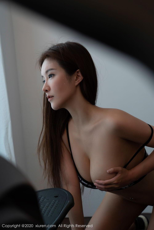 [XiuRen] Vol.2088 Jennanni Jen 38P, Jennanni Jen, Underwear, Xiuren
