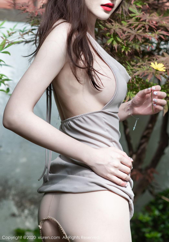 [XiuRen] Vol.2089 Shen Meng Yao 17P, Shen Meng Yao, Xiuren