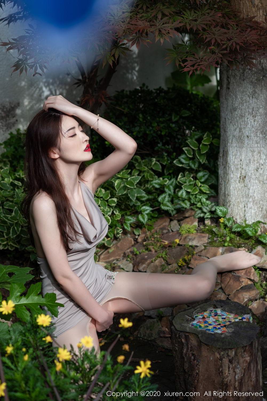 [XiuRen] Vol.2089 Shen Meng Yao 30P, Shen Meng Yao, Xiuren