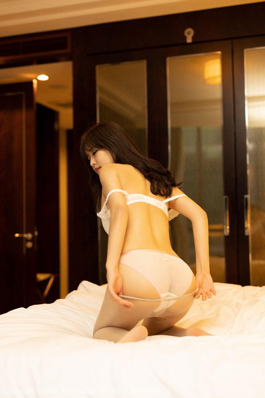 [XiuRen] Vol.2093 Bai Lu Xiao Zhu 11P, Bai Lu Xiao Zhu, Tall, Underwear, Xiuren