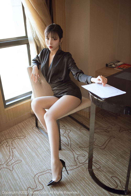 [XiuRen] Vol.2094 Chen Xiao Miao 11P, Chen Xiao Miao, Underwear, Xiuren