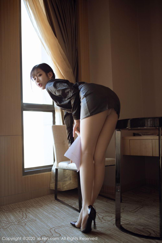 [XiuRen] Vol.2094 Chen Xiao Miao 22P, Chen Xiao Miao, Underwear, Xiuren