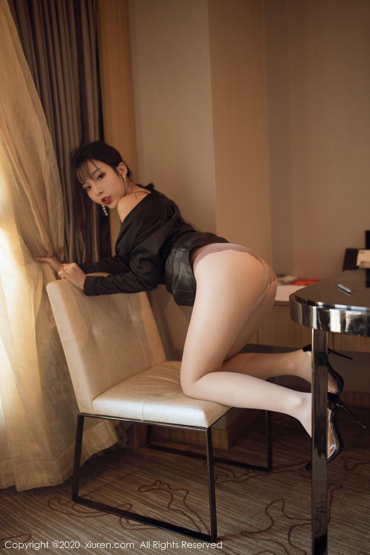 [XiuRen] Vol.2094 Chen Xiao Miao 36P, Chen Xiao Miao, Underwear, Xiuren