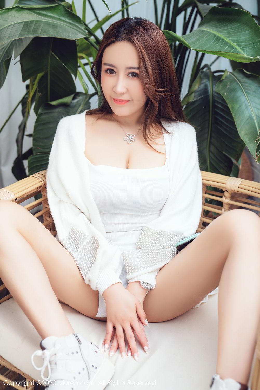 [XiuRen] Vol.2121 Zhou Jing Kong 25P, Xiuren, Zhou Jing Kong