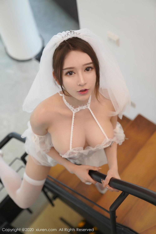 [XiuRen] Vol.2123 Yu Tu Miki 33P, Sexy, Xiuren, Yu Tu M I K I