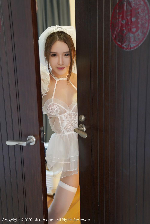 [XiuRen] Vol.2123 Yu Tu Miki 42P, Sexy, Xiuren, Yu Tu M I K I