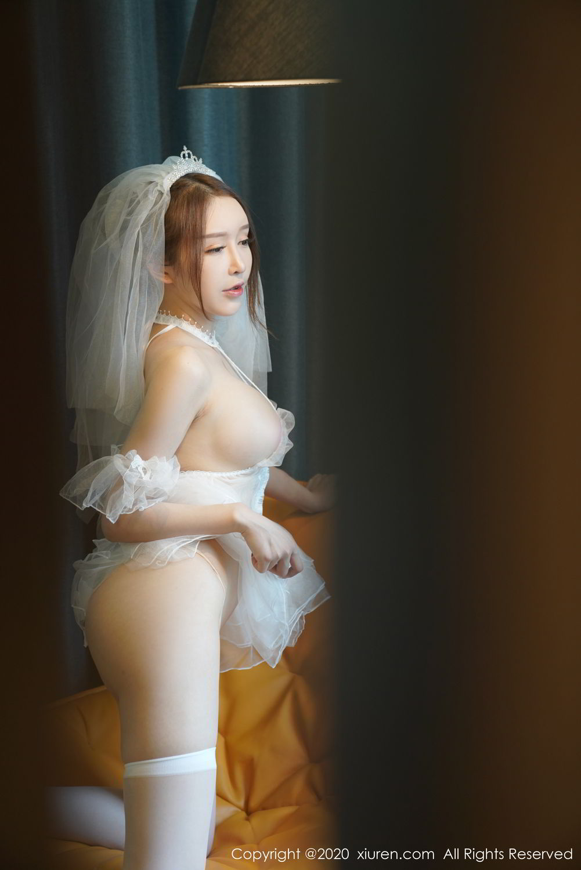 [XiuRen] Vol.2123 Yu Tu Miki 63P, Sexy, Xiuren, Yu Tu M I K I