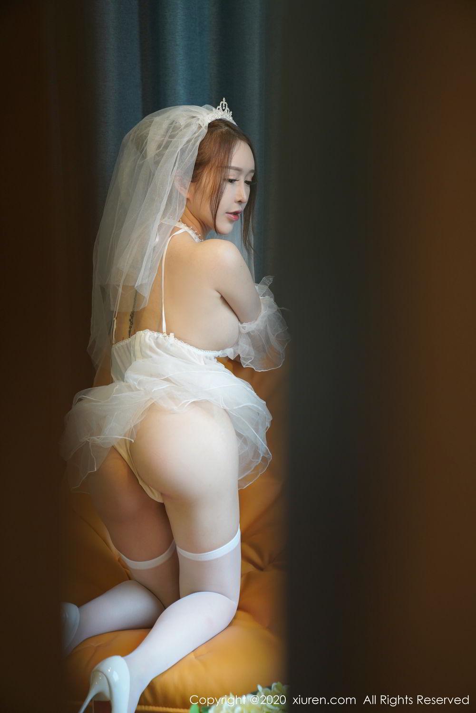 [XiuRen] Vol.2123 Yu Tu Miki 64P, Sexy, Xiuren, Yu Tu M I K I