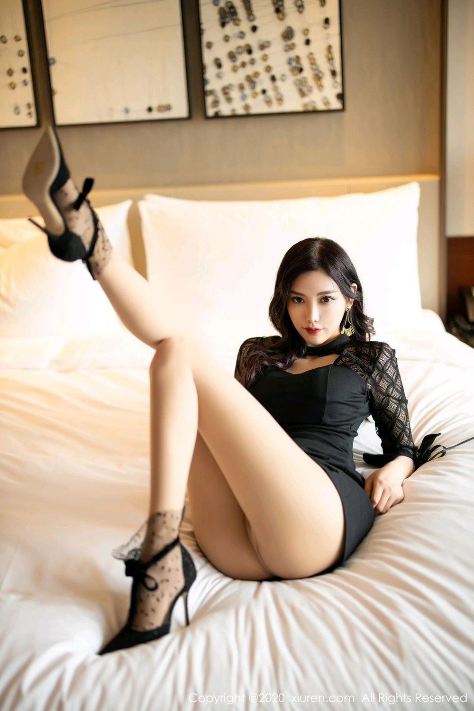 [XiuRen] Vol.2137 Yang Chen Chen 67P, Underwear, Xiuren, Yang Chen Chen