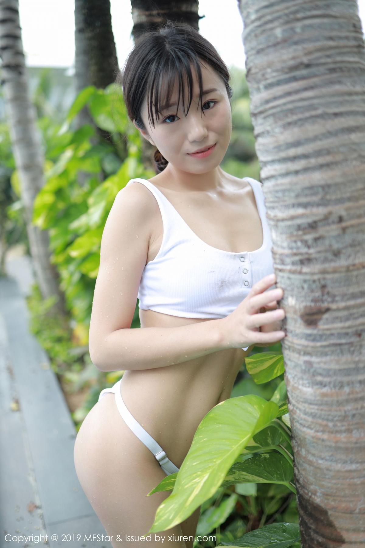[XiuRen] Vol.214 Cang Jing You Xiang 51P, Bikini, Cang Jing You Xiang, Swim Pool, Xiuren