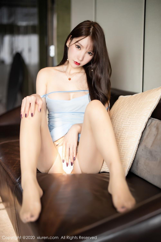 [XiuRen] Vol.2163 Zhou Yu Xi 67P, Tall, Xiuren, Zhou Yu Xi