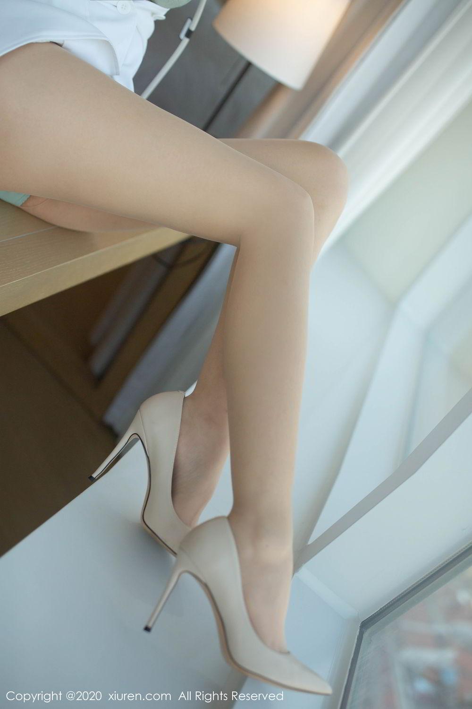 [XiuRen] Vol.2199 Fu Yi Xuan 36P, Fu Yi Xuan, Tall, Temperament, Underwear, Xiuren