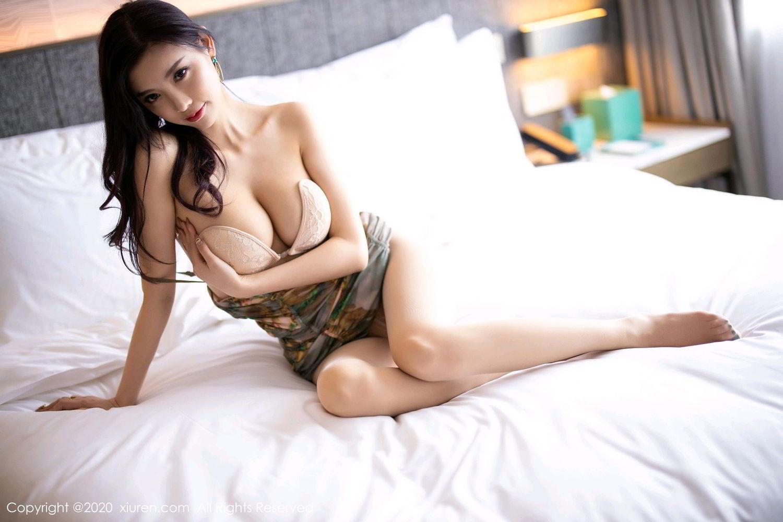 [XiuRen] Vol.2217 Yang Chen Chen 28P, Xiuren, Yang Chen Chen