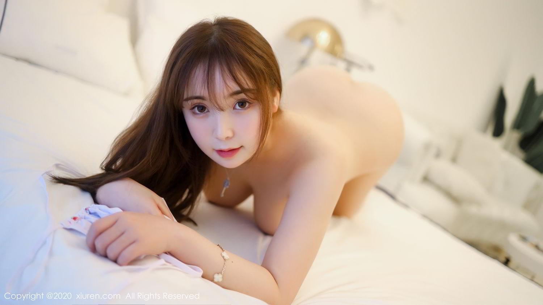 [XiuRen] Vol.2223 Tai Li Tali 22P, Baby Face Big Boobs, Bikini, Cute, Tai Li Tali, Xiuren