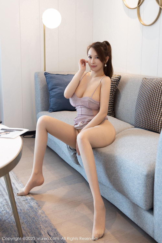 [XiuRen] Vol.2229 Egg Younisi 4P, Egg Younisi, Xiuren