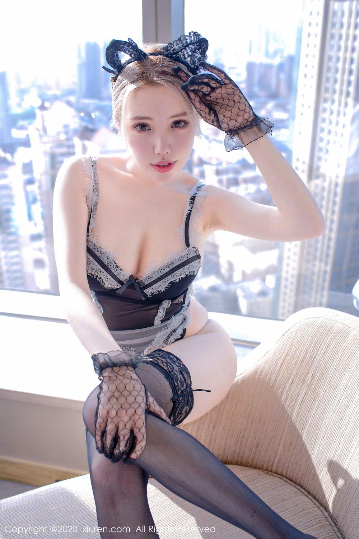 [XiuRen] Vol.2231 Huang Le Ran 23P, Bathroom, Huang Le Ran, Underwear, Wet, Xiuren
