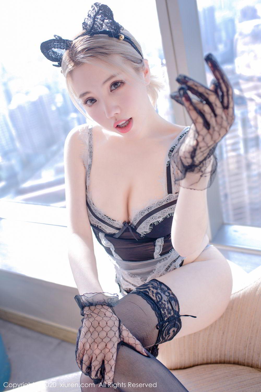 [XiuRen] Vol.2231 Huang Le Ran 24P, Bathroom, Huang Le Ran, Underwear, Wet, Xiuren