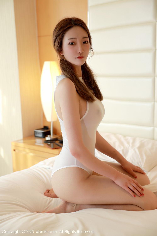 [XiuRen] Vol.2232 Lauren Alexis 38P, Big Booty, Lauren Alexis, Lovely, Xiuren