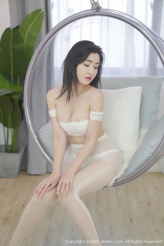 [XiuRen] Vol.2233 Shen Meng Yao 14P, Shen Meng Yao, Tall, Xiuren