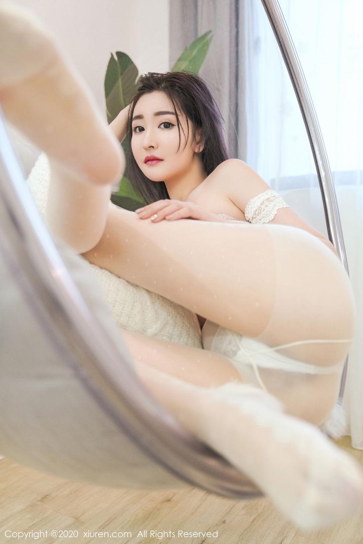 [XiuRen] Vol.2233 Shen Meng Yao 29P, Shen Meng Yao, Tall, Xiuren