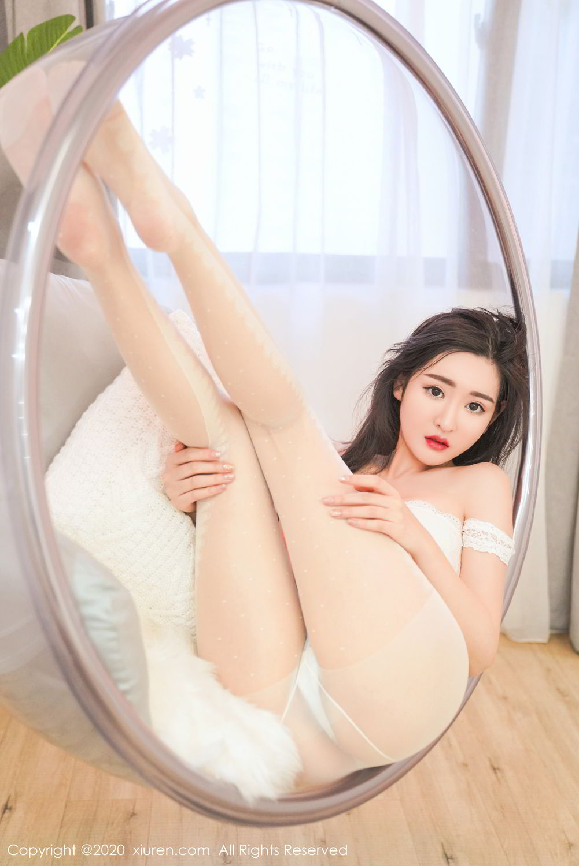 [XiuRen] Vol.2233 Shen Meng Yao 2P, Shen Meng Yao, Tall, Xiuren