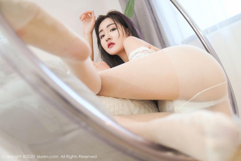 [XiuRen] Vol.2233 Shen Meng Yao 33P, Shen Meng Yao, Tall, Xiuren