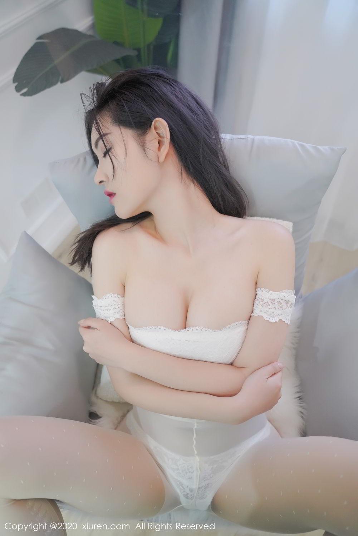 [XiuRen] Vol.2233 Shen Meng Yao 9P, Shen Meng Yao, Tall, Xiuren