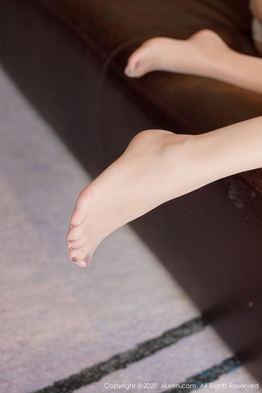 [XiuRen] Vol.2237 Yang Zi Yan 28P, Tall, Temperament, Xiuren, Yang Zi Yan
