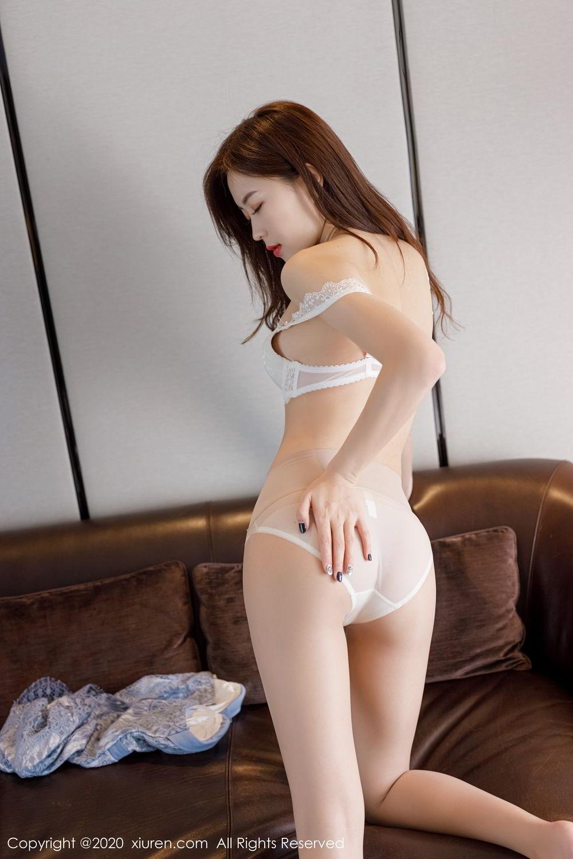 [XiuRen] Vol.2237 Yang Zi Yan 43P, Tall, Temperament, Xiuren, Yang Zi Yan
