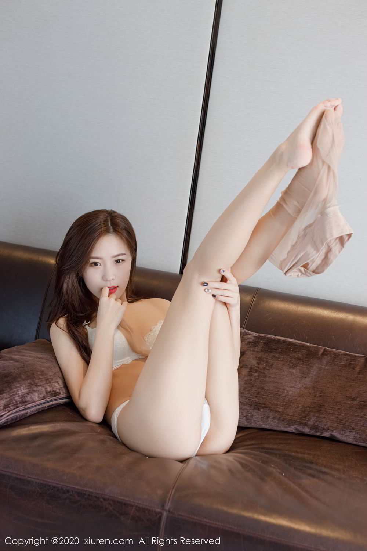 [XiuRen] Vol.2237 Yang Zi Yan 58P, Tall, Temperament, Xiuren, Yang Zi Yan