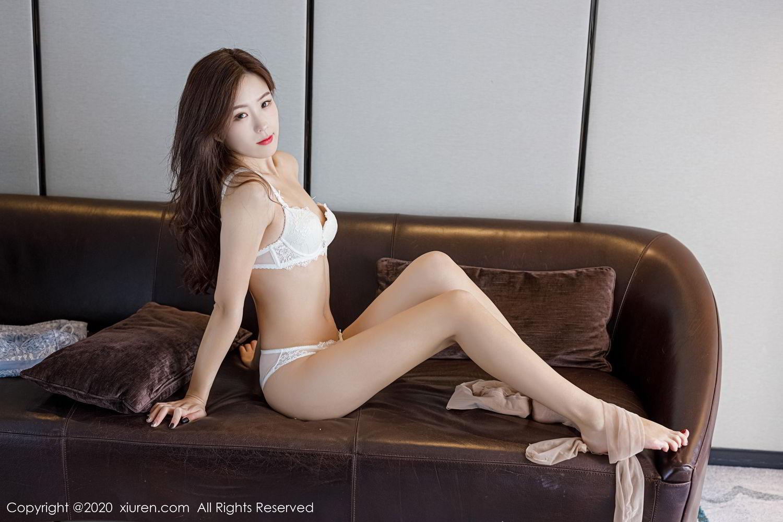 [XiuRen] Vol.2237 Yang Zi Yan 62P, Tall, Temperament, Xiuren, Yang Zi Yan