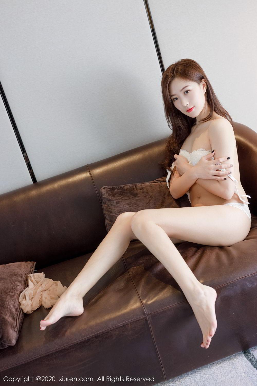 [XiuRen] Vol.2237 Yang Zi Yan 66P, Tall, Temperament, Xiuren, Yang Zi Yan