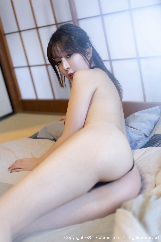 [XiuRen] Vol.2239 Wang Yu Chun 11P, Underwear, Wang Yu Chun, Xiuren