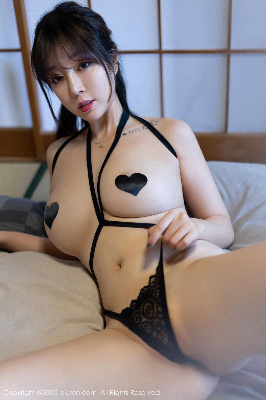 [XiuRen] Vol.2239 Wang Yu Chun 19P, Underwear, Wang Yu Chun, Xiuren