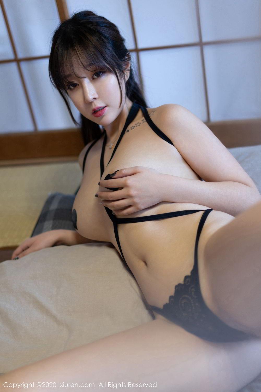 [XiuRen] Vol.2239 Wang Yu Chun 21P, Underwear, Wang Yu Chun, Xiuren