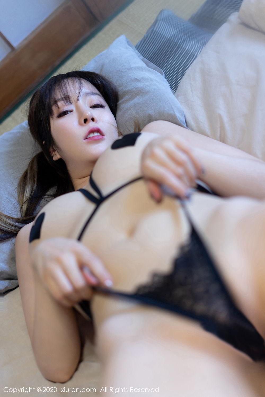 [XiuRen] Vol.2239 Wang Yu Chun 24P, Underwear, Wang Yu Chun, Xiuren