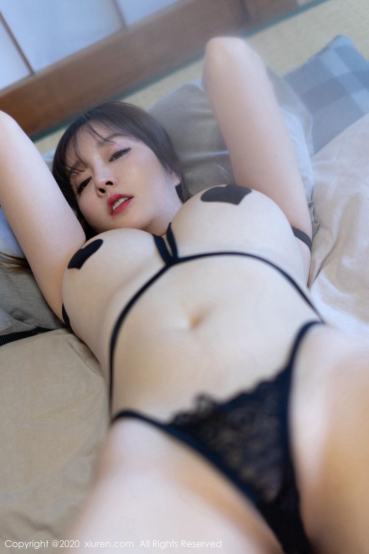 [XiuRen] Vol.2239 Wang Yu Chun 26P, Underwear, Wang Yu Chun, Xiuren