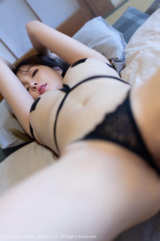 [XiuRen] Vol.2239 Wang Yu Chun 27P, Underwear, Wang Yu Chun, Xiuren