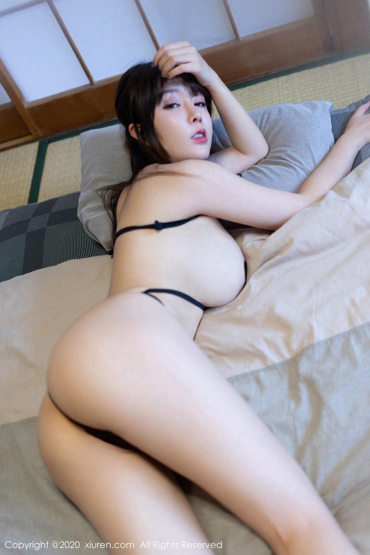 [XiuRen] Vol.2239 Wang Yu Chun 31P, Underwear, Wang Yu Chun, Xiuren