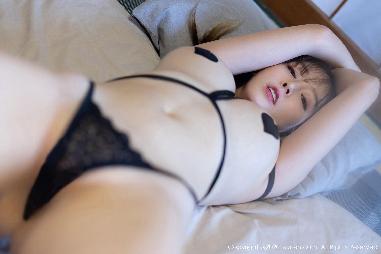 [XiuRen] Vol.2239 Wang Yu Chun 7P, Underwear, Wang Yu Chun, Xiuren