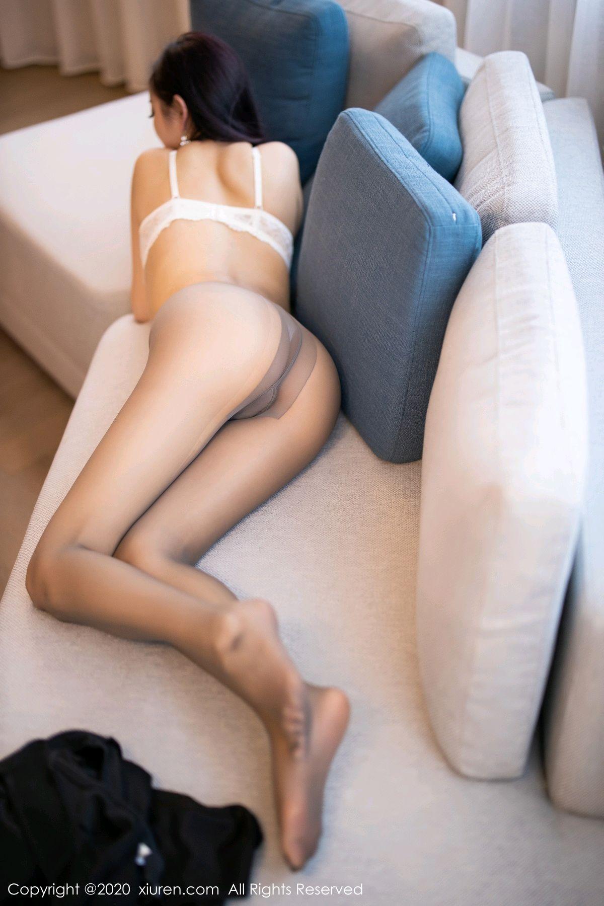 [XiuRen] Vol.2241 Yang Chen Chen 31P, Underwear, Xiuren, Yang Chen Chen