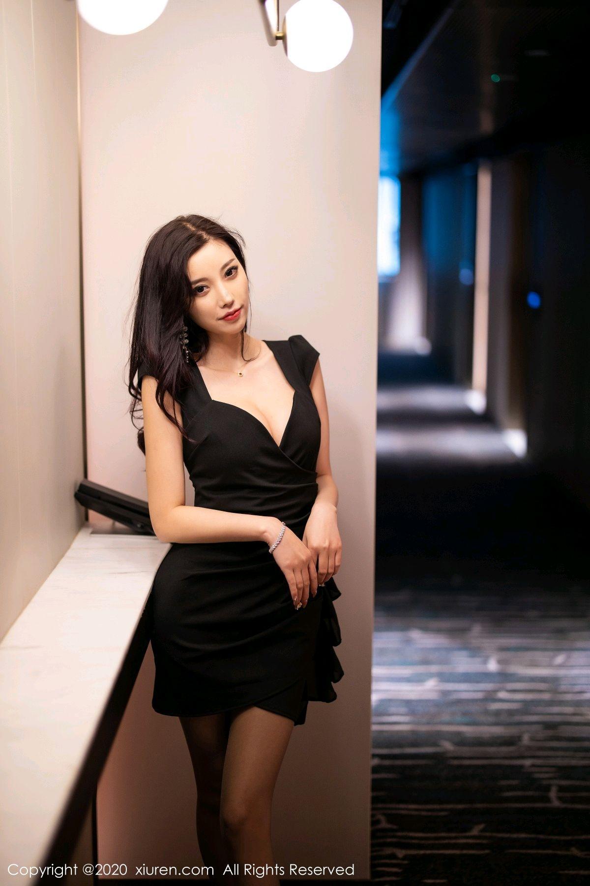 [XiuRen] Vol.2241 Yang Chen Chen 48P, Underwear, Xiuren, Yang Chen Chen