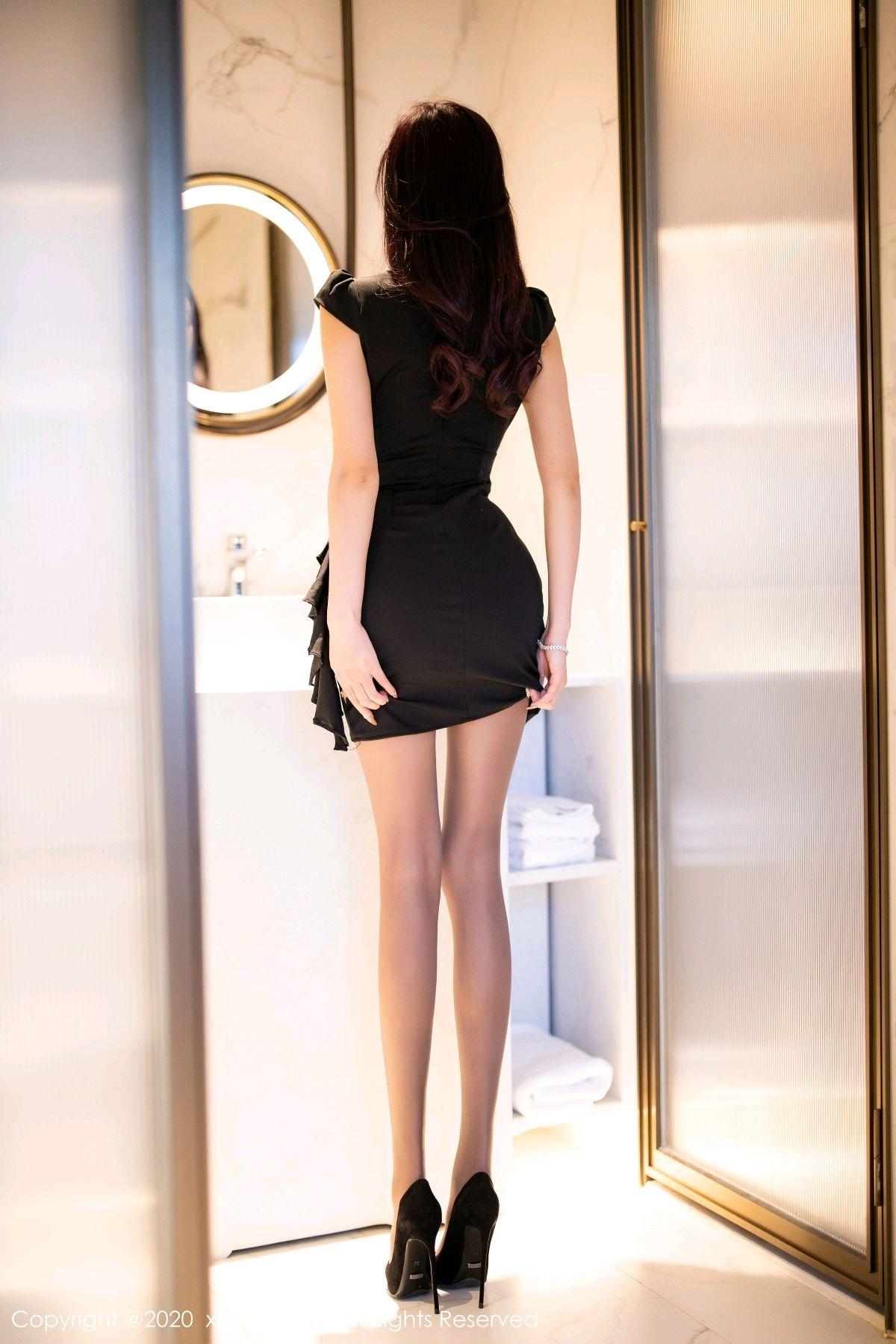 [XiuRen] Vol.2241 Yang Chen Chen 60P, Underwear, Xiuren, Yang Chen Chen