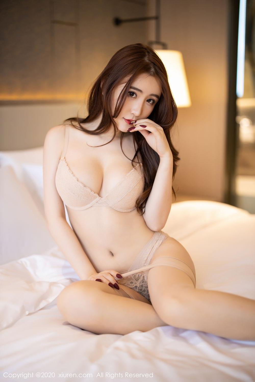[XiuRen] Vol.2246 Fei Yue Ying 42P, Foot, Xie Zhi Xin, Xiuren