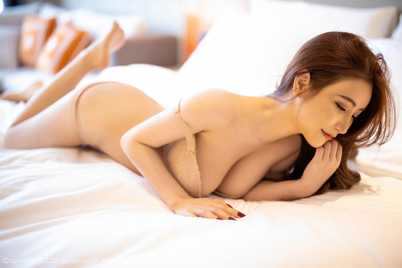 [XiuRen] Vol.2246 Fei Yue Ying 4P, Foot, Xie Zhi Xin, Xiuren