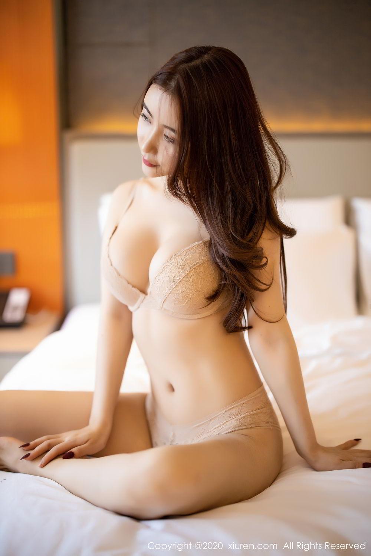 [XiuRen] Vol.2246 Fei Yue Ying 60P, Foot, Xie Zhi Xin, Xiuren
