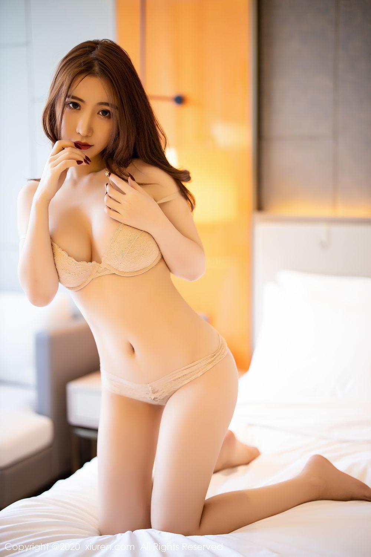 [XiuRen] Vol.2246 Fei Yue Ying 67P, Foot, Xie Zhi Xin, Xiuren