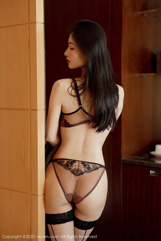 [XiuRen] Vol.2258 Cheng Hui Xian 26P, Cheng Hui Xian, Slim, Underwear, Xiuren